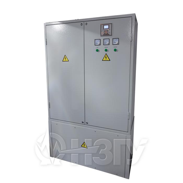 Ящик ввода резерва ЯУ-АВР-2000-М1