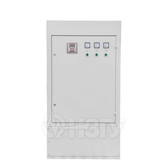 Ящик ввода резерва ЯУ-АВР-1000-М1
