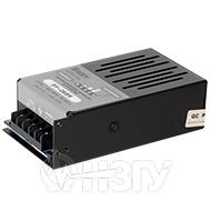 Зарядное устройство ЗУ-2685