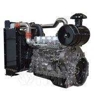 Дизельный двигатель Shanghai Diesel  SC7H250D2