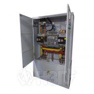 Ящик ввода резерва ЯУ-АВР-2000-М1 2