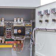 Ящик ввода резерва ЯУ-АВР-1000М1 4