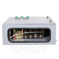 Ящик ввода резерва ЯУ-АВР-500 5