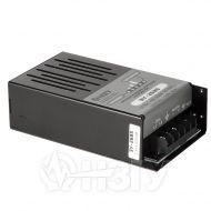 Зарядное устройство ЗУ-2685 2