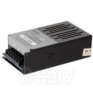 Зарядное устройство ЗУ-2685 3