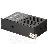 Зарядное устройство ЗУ-2685 4