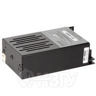 Зарядное устройство ЗУ-2685 5