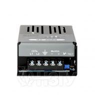 Зарядное устройство ЗУ-2685 6
