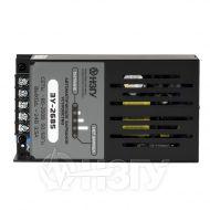 Зарядное устройство ЗУ-2685 7