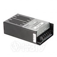 Зарядное устройство ЗУ-1445 2