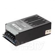 Зарядное устройство ЗУ-1445 3