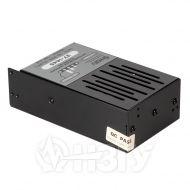 Зарядное устройство ЗУ-1445 4