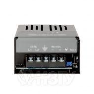 Зарядное устройство ЗУ-1445 6