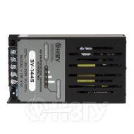 Зарядное устройство ЗУ-1445 7