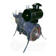 Дизельный двигатель Shanghai Diesel SC4H180D2 5