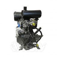 Дизельный двигатель  DEUTZ WP4 D66E200(M) 9